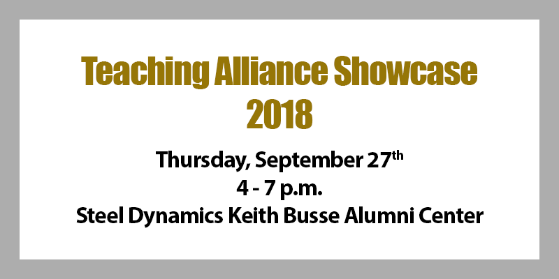 Teaching_Alliance_Showcase-2018-8618
