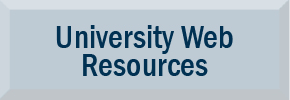 University-Web-Resources