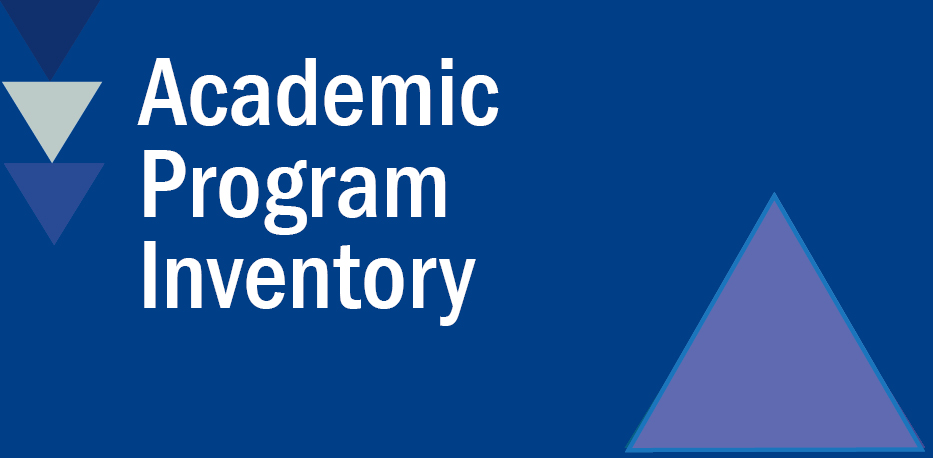oaa-programs-inventory-button