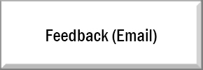 Feedback_Button