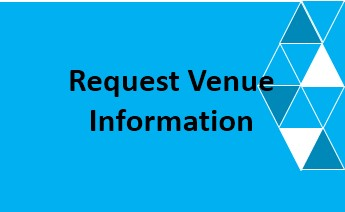 Request Venue Information