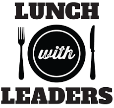 lunchwithleaders