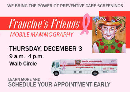 Francines_Mobile_Mammography_banner