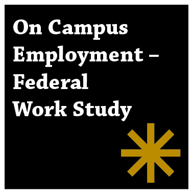 OnCampusEmployment-07