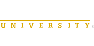 Purdue University Fort Wayne Logo
